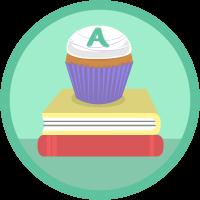 Demo Storytelling icon