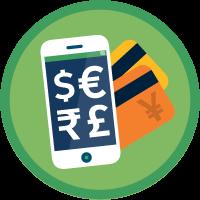 Digital Banking Basics icon