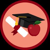 HEDA Basics icon