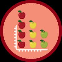 HEDA Data Management icon