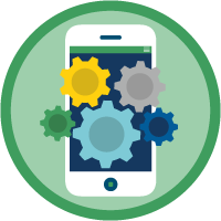 AppExchange App Development