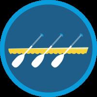 Organizational Alignment (V2MOM) icon