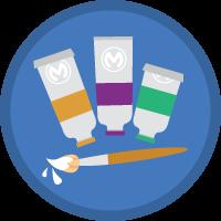 MuleSoft Basics icon