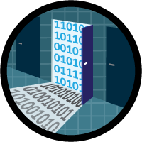 Import and Export with Data Management Tools badge