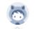 View Profile icon