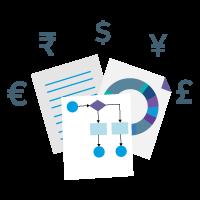 Learn Salesforce CPQ Admin Essentials icon