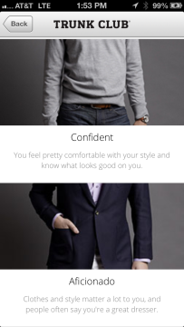 Tc fashion outfitter app 2.png