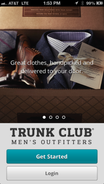 Tc fashion outfitter app 1.png