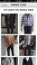 Tc fashion outfitter app 3.png