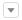 Actions menu icon