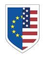 Logo des EU-US-Datenschutzschilds
