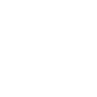 Lightning Apps icon