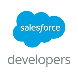 Advice for Developers New to the Salesforce Platform - Salesforce Developers Blog