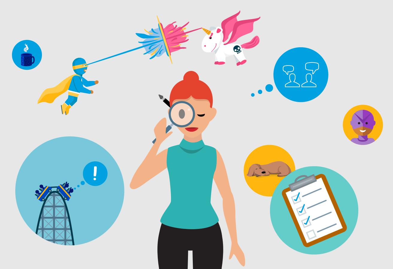 UX Case Study: Duolingo - Usability Geek
