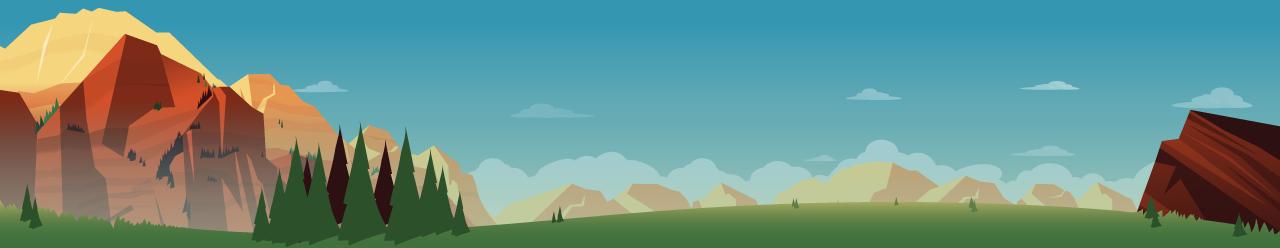 Salesforce Developers | API Documentation, Developer Forums