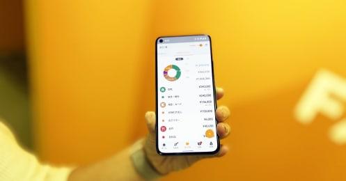 「家計簿アプリ」は最初の設定が肝心!使いこなして家計管理を成功させるコツは?