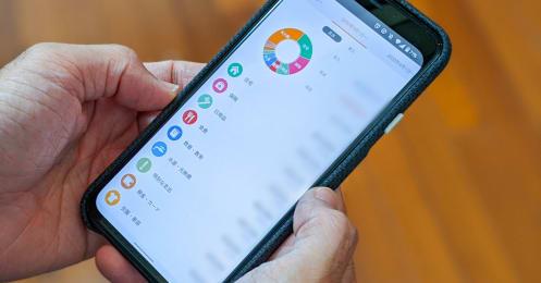早期リタイアを実現した元技術者、「家計簿アプリ」をどう活用した?