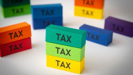 会社員が今から年末までにできる「節税対策」、基本から難易度高めの ...