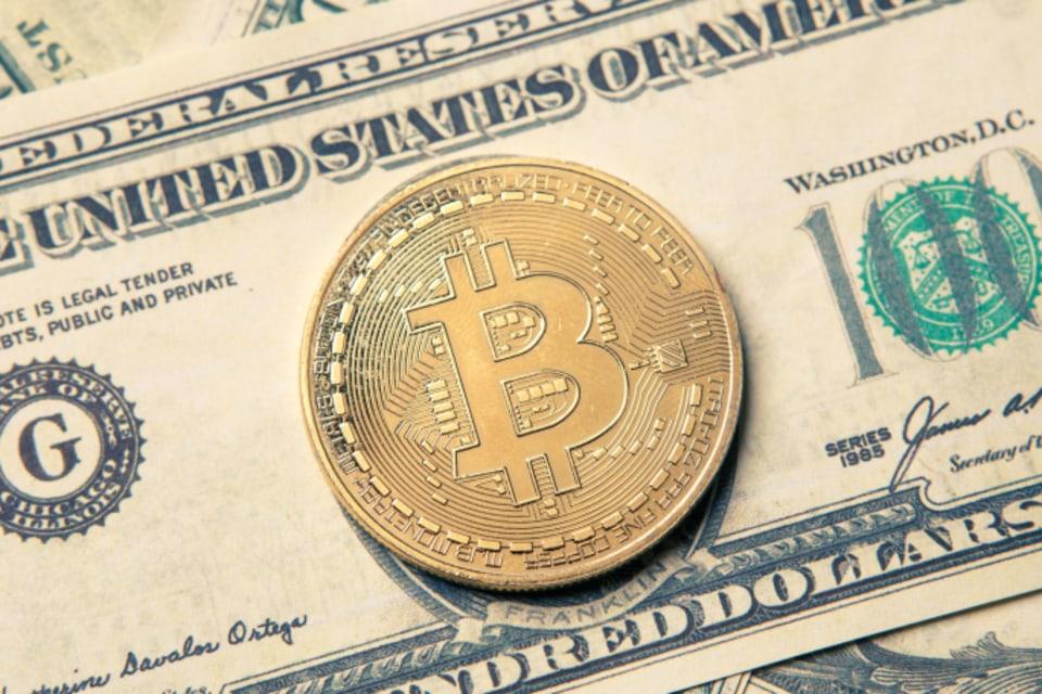 『貨幣論』著者が説く「お金は信用がすべて。だからリブラは最悪だ」
