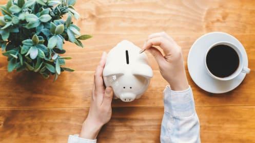 コロナ以降でも変わらない、もう一度確認したい現状できる「お金の基本5つ」