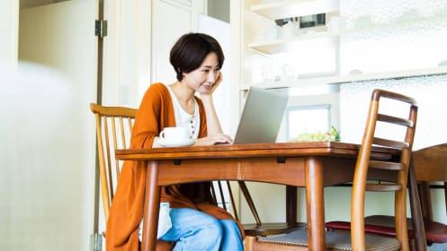 「失業手当」受給中のアルバイトや扶養申請、何に注意すればよい?