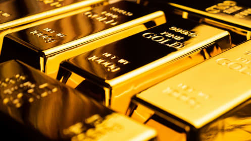 「金」ってそもそも買った方がいいの?最近、金価格が上昇している理由