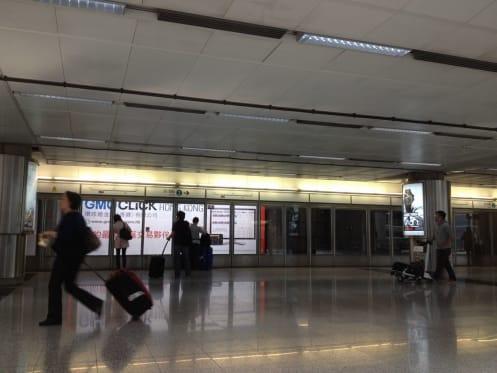 来年の海外旅行をどう考える? 柔軟になった「航空券予約」の活用法