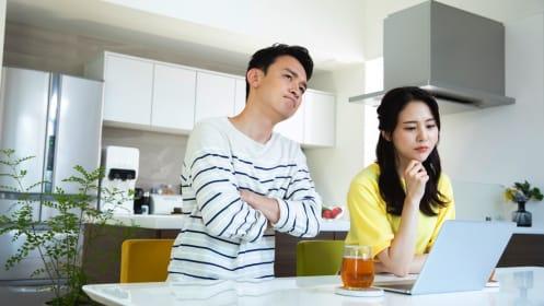 FP直伝!家庭の事情に合わせた家計管理法4つ。小遣い制に抵抗のある夫婦にはどれが最適?