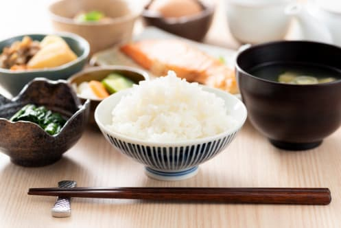 「ちょい足し」で味と栄養価を上げる方法