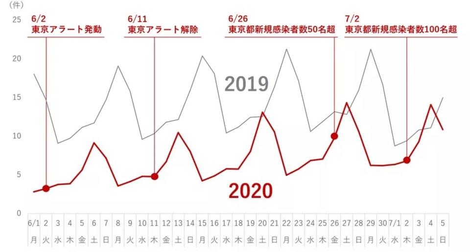 data_02.jpg