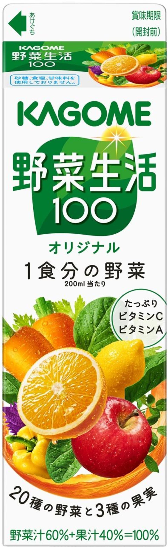 daiyouryou_02