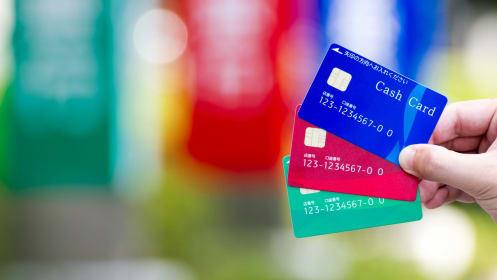 銀行口座はいくつ持てばいい?お金を上手に貯める口座の使い分け
