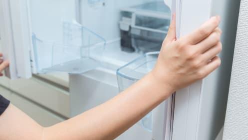 在宅時間が増えて気になる電気代、エアコンや冷蔵庫、パソコン…身近にできる節約術