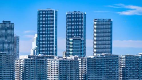 将来の値下がりを待つべき?2021年のマンション市場の相場見通し