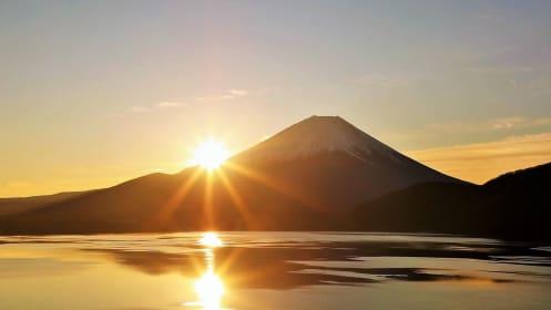 2021年日本株、最大の逆風はコロナの感染収束