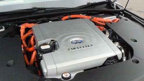 """トヨタ""""水素カー""""だけじゃない、注目される日本の水素技術と脱炭素関連銘柄を一挙紹介"""