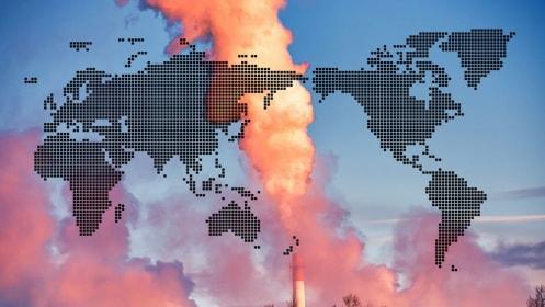 「カーボンプライシング」は新たな貿易戦争の火種になる?日本政府の対応は