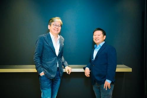 マネックス松本社長「個人投資家の声が企業を動かす時が来た」