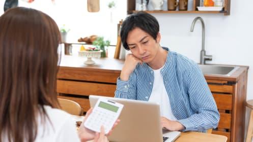 「ボーナス減になった時のために支出を絞りたい」家計見直しの3ステップとは?