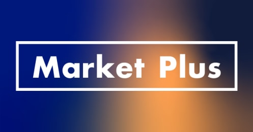 Market Plus