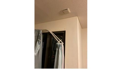子供が家具を壊しても対象?火事だけじゃない、意外と知らない「火災保険」の補償