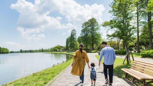 子の成人前に定年を迎える夫婦「教育費・老後資金の貯蓄計画の立て方が知りたい」