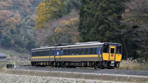 「Go Toトラベル」を利用した列車旅、「地域共通クーポン」で引き換えられるきっぷがおトクと話題に