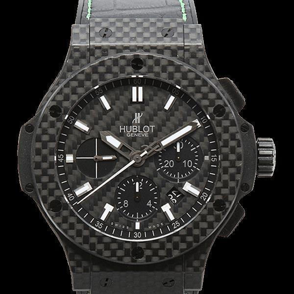 huge selection of d01d3 ca80a 高級時計を月2万円でレンタル、マルイ新サービスの衝撃 – MONEY PLUS