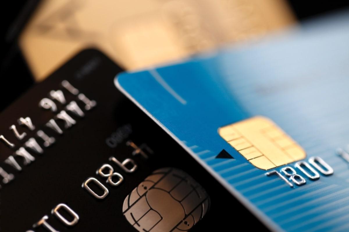 カード 解約 T クレジット クレジット機能なしの無料Tポイントカードの作り方まとめ!実はカンタンに店頭で実践できる、無料Tカードの入手方法があります。