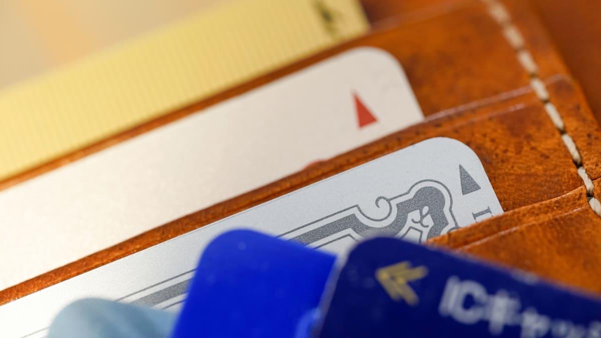 カード 額 クレジット 平均 限度