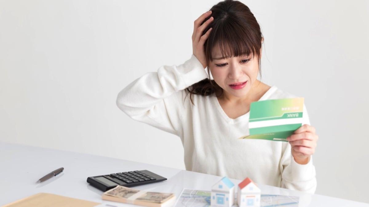 住宅ローン残債2660万・返済年数31年。借り換えvs繰り上げ返済はどっちがおトク?