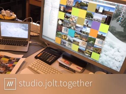 studio.jolt.together