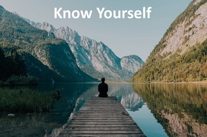 Know Yourself Free Course
