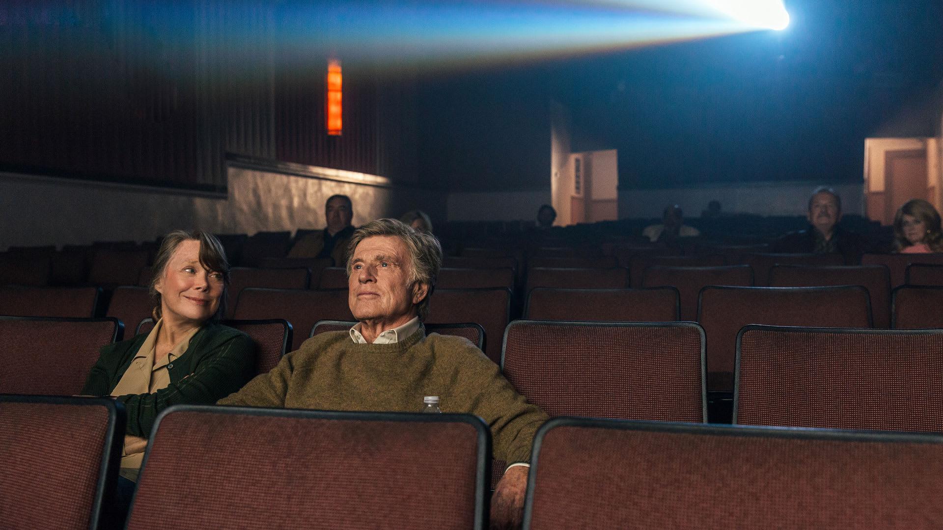 Cinemaxx Itzehoe